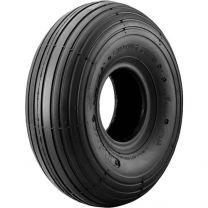 Scootmobielband en rolstoelband 2.50-3 in de kleur zwart