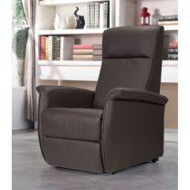 Sta op stoel Bari