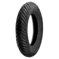 Buitenband 3.00x10 (350x100) zwart highway profiel