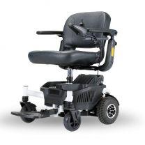 Elektrische rolstoel E-smart