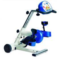 Motomed bewegingstrainer Gracile voor kinderen en kleinere mensen