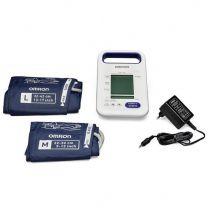 Professionele bloeddrukmeter Omron HBP-1300