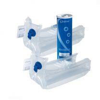 Repose Hielprotector c.q. hielbeschermer anti-decubitus.