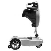 Rollerscoot opvouwbare rolstoel / scootmobiel