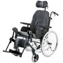 Tweedehands verpleeg rolstoelen vanaf 295 euro