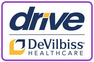 Drive-Medical_rollators