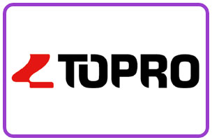 Rollatormerk_Topro