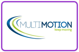 Rollatormerk_Multimotion