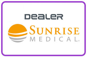 Scootmobielen_Sunrise-Medical