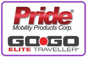 Scootmobiel_merk_Pride