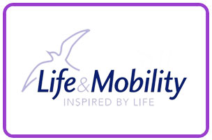 Scootmobielmerk_life-enmobility