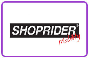 Scootmobiel_merk_Shoprider