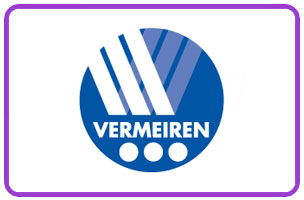 Scootmobielmerk_Vermeiren