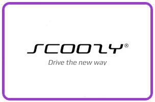 Scootmobielmerk_Scoozy