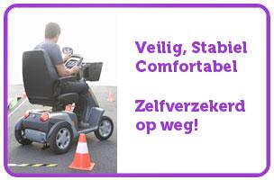 Scootmobiel_verkeer