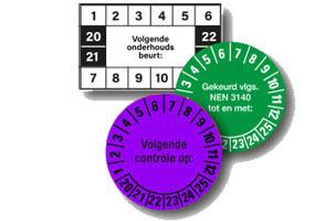 Periodieke_keuring_hulpmiddelen