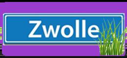 Winkel_Zwolle